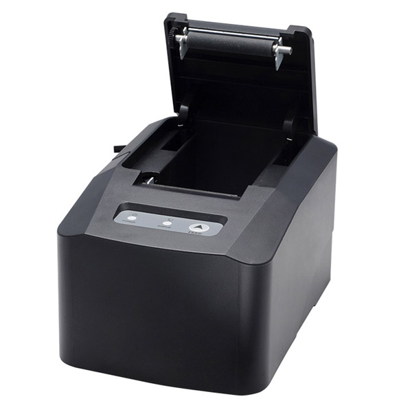 Hình ảnh minh họa máy in hóa đơn Apos 58