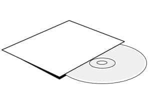 CD Godex EZ Máy in tem mã vạch Godex EZ2050 Máy in tem mã vạch Godex EZ2150