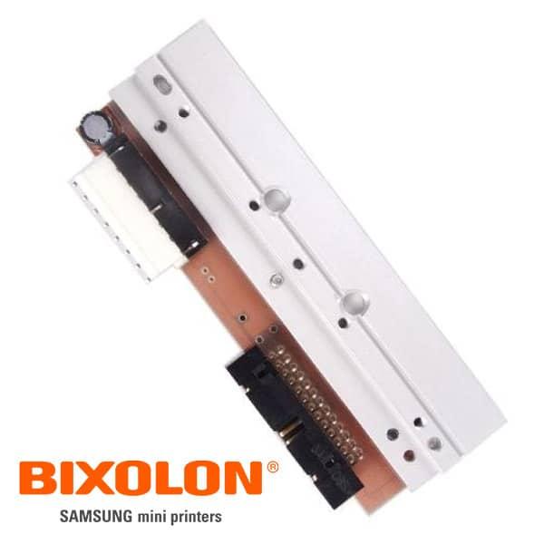 Đầu in mã vạch để bàn Bixolon nhập khẩu chính hãng, giao hàng miễn phí