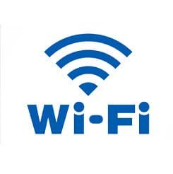 Godex BP500l wifi
