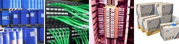 Mã vạch cho nhà máy sản xuất Máy in tem mã vạch Godex EZ2050 Máy in tem mã vạch Godex EZ2150