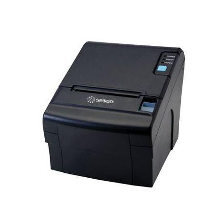 Hình ảnh minh họa máy in hóa đơn Sewoo SLK T21EB II