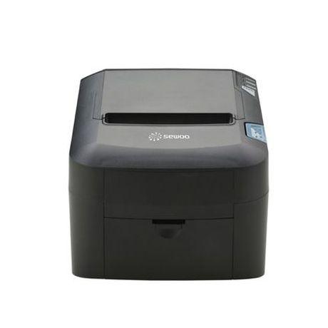 Hình ảnh minh họa máy in hóa đơn Sewoo SLK TE322 II
