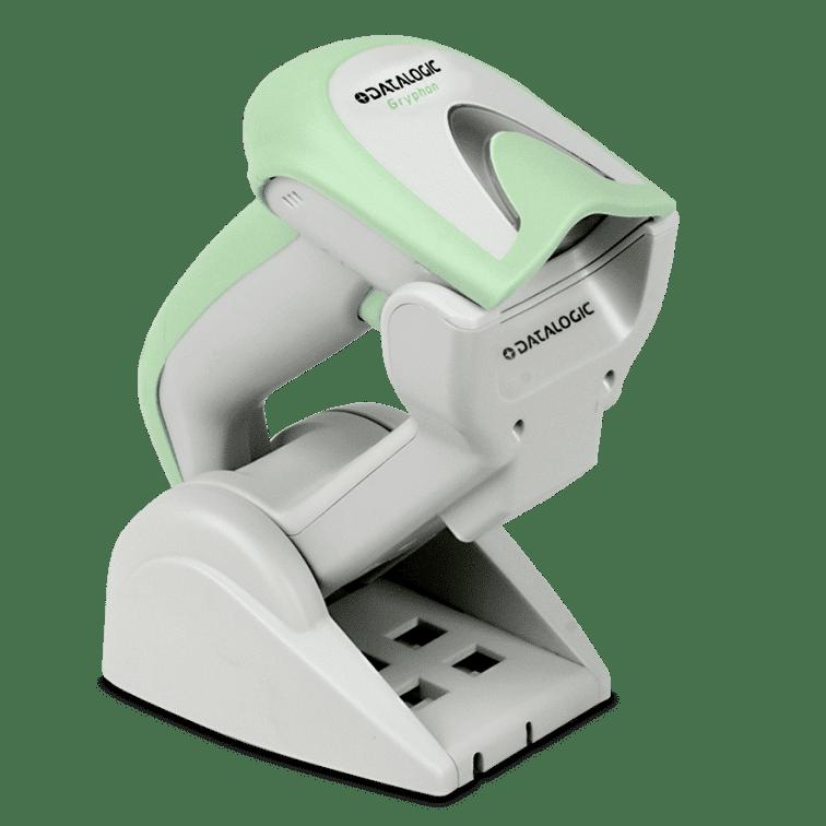 Datalogic - Gryphon I GBT4400-HC 2D - Máy đọc mã vạch
