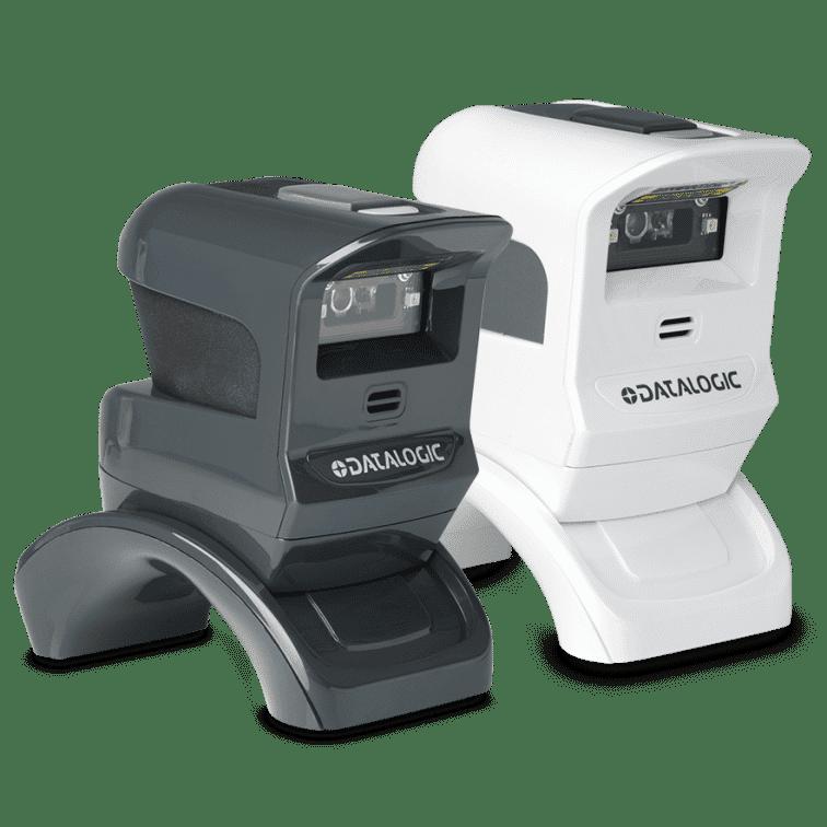 Datalogic - Gryphon I GPS4400 2D - Máy đọc mã vạch