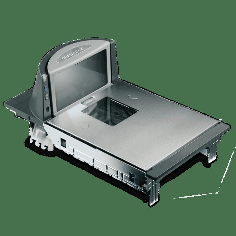 Datalogic - Magellan 8400 - Máy đọc mã vạch