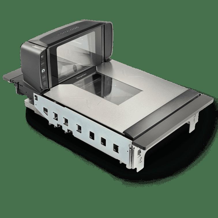 Datalogic - Magellan 9400i- Máy đọc mã vạch