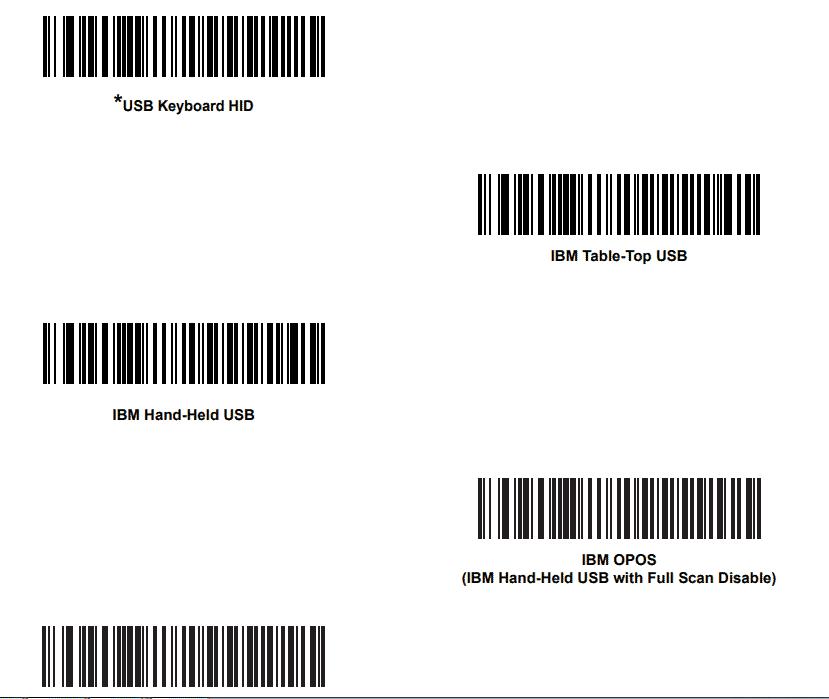 Máy quét mã vạch Motorola DS4800 Series
