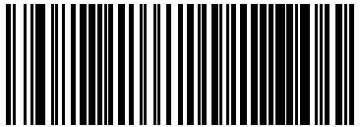 Lệnh lựa chọn các kiểu KBD-AT-ALT (AT, PS/2 25-286, 30-286, 50, 50Z, 60, 70, 80, 90 & 95 w/Alternate Key)