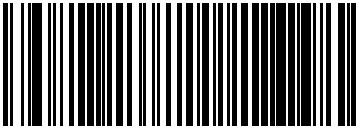 Lệnh lựa chọn giữa các kiểu KBD-AT (AT, PS/2 25-286, 30-286, 50, 50Z, 60, 70, 80, 90 & 95 w/Standard Key Encoding)