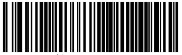 Lệnh Lựa chọn USB-COM-STD ( Mô phỏng giao diện chuẩn RS-232 )