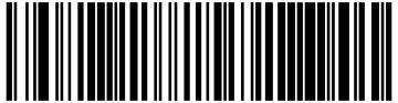 Lệnh chọn USB-Composite (KEYBOARD + COM)