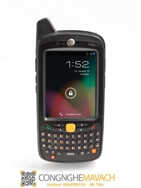 MC67 Premium