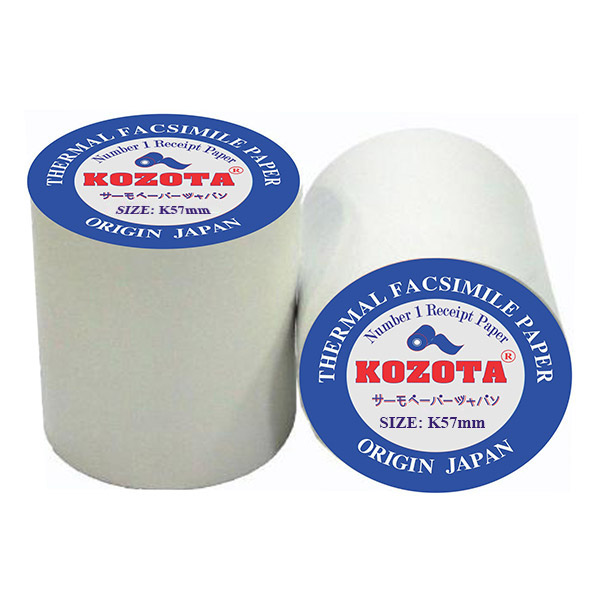 giay-in-hoa-don-k57-Kozota