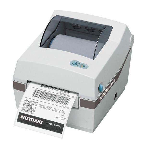 Máy in hóa đơn Bixolon SRP-770II